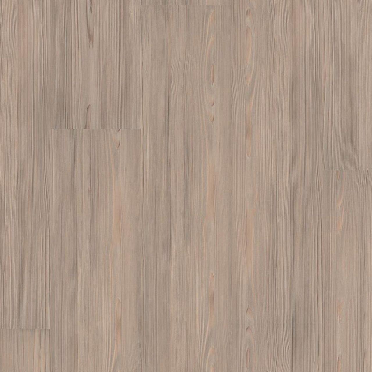 Биопол Purline Wineo 1000 PL Wood Nordic Pine Modern