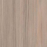 Биопол Purline Wineo 1000 PL Wood Nordic Pine Modern, фото 2