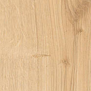 Биопол Purline Wineo 1000 PL Wood Garden Oak, фото 2