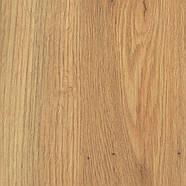 Биопол Purline Wineo 1000 PL Wood Canyon Oak, фото 2