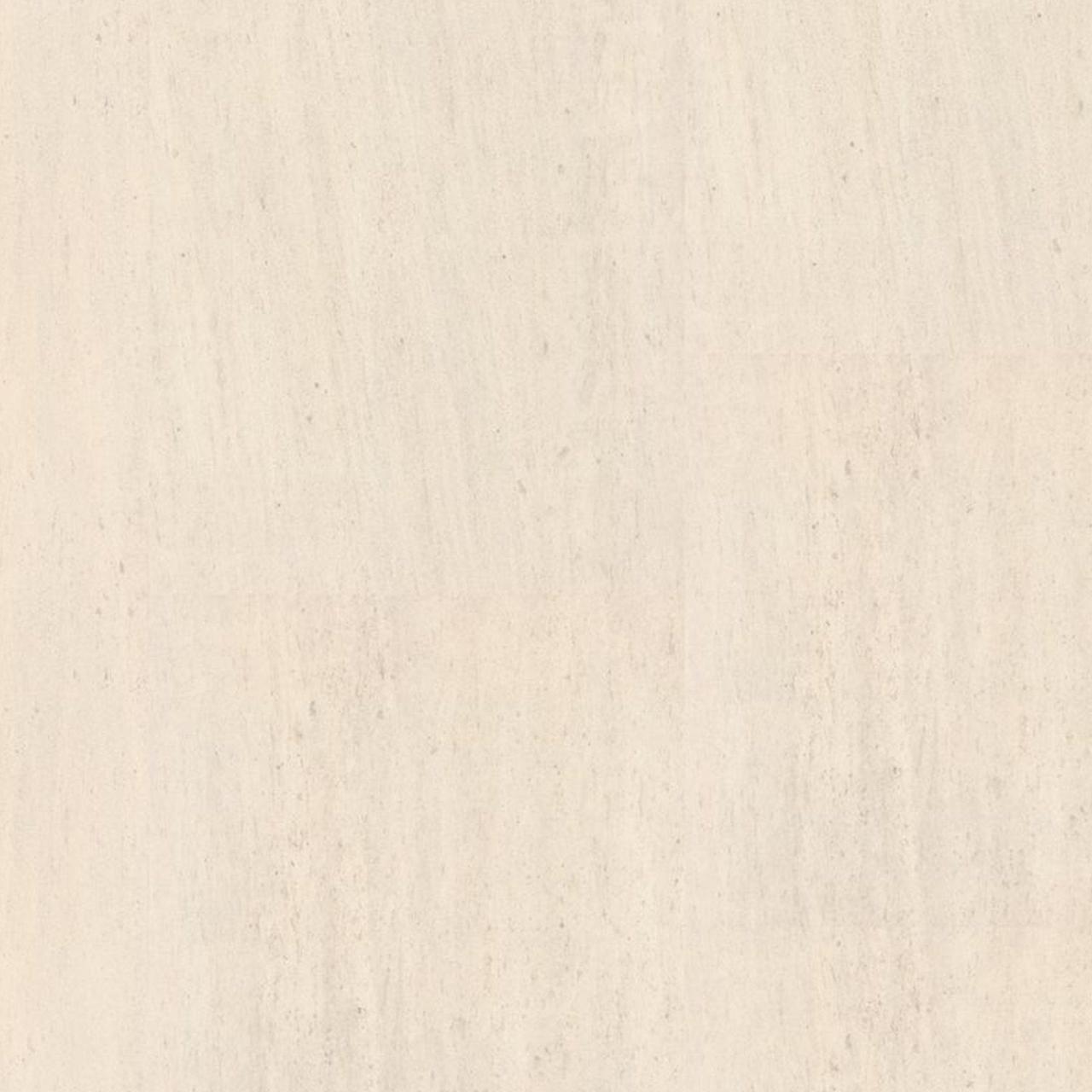 Биопол Purline Wineo 1000 PL Stone Mocca Cream