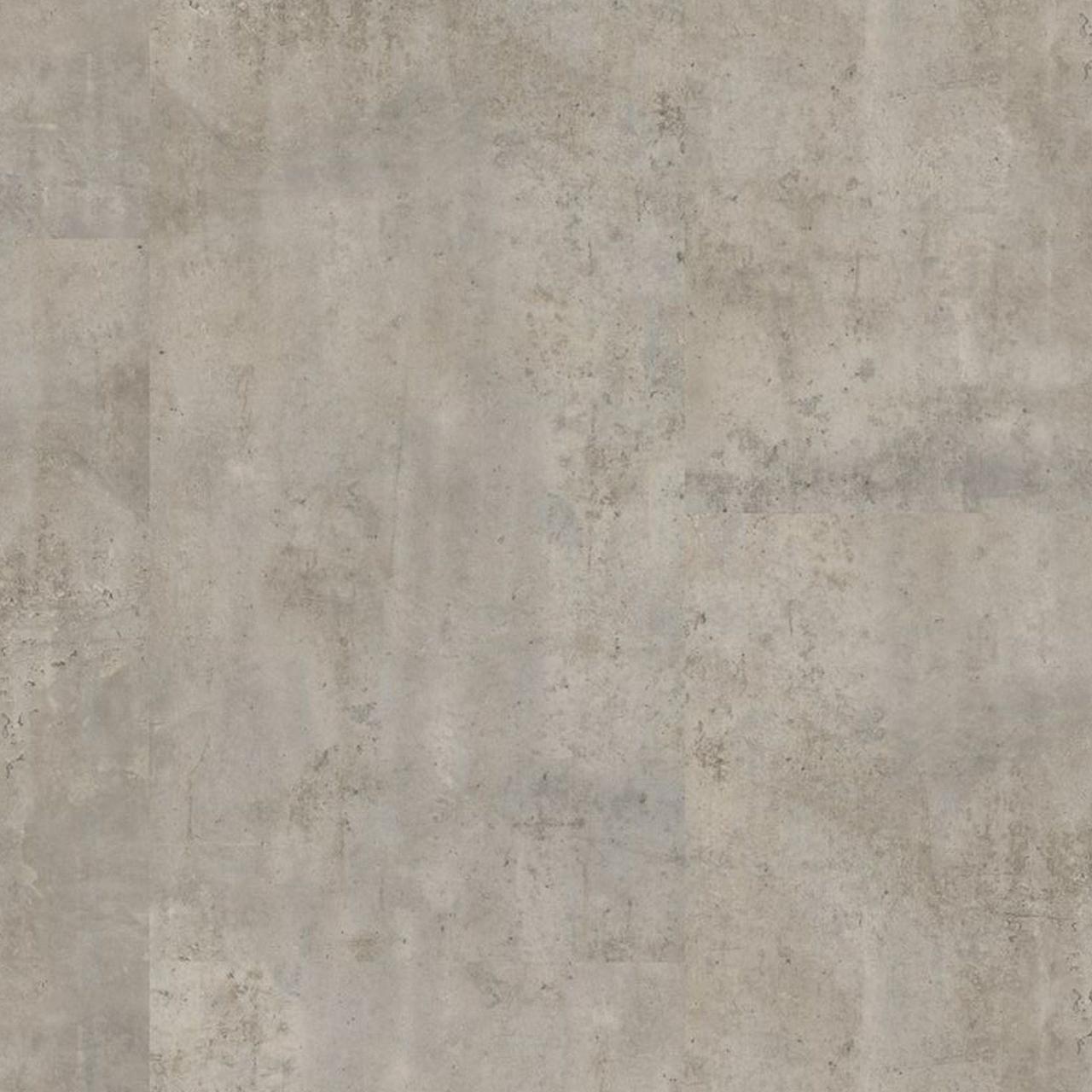 Біопол Purline Wineo 1000 PL Stone Puro Silver