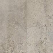 Біопол Purline Wineo 1000 PL Stone Puro Silver, фото 2