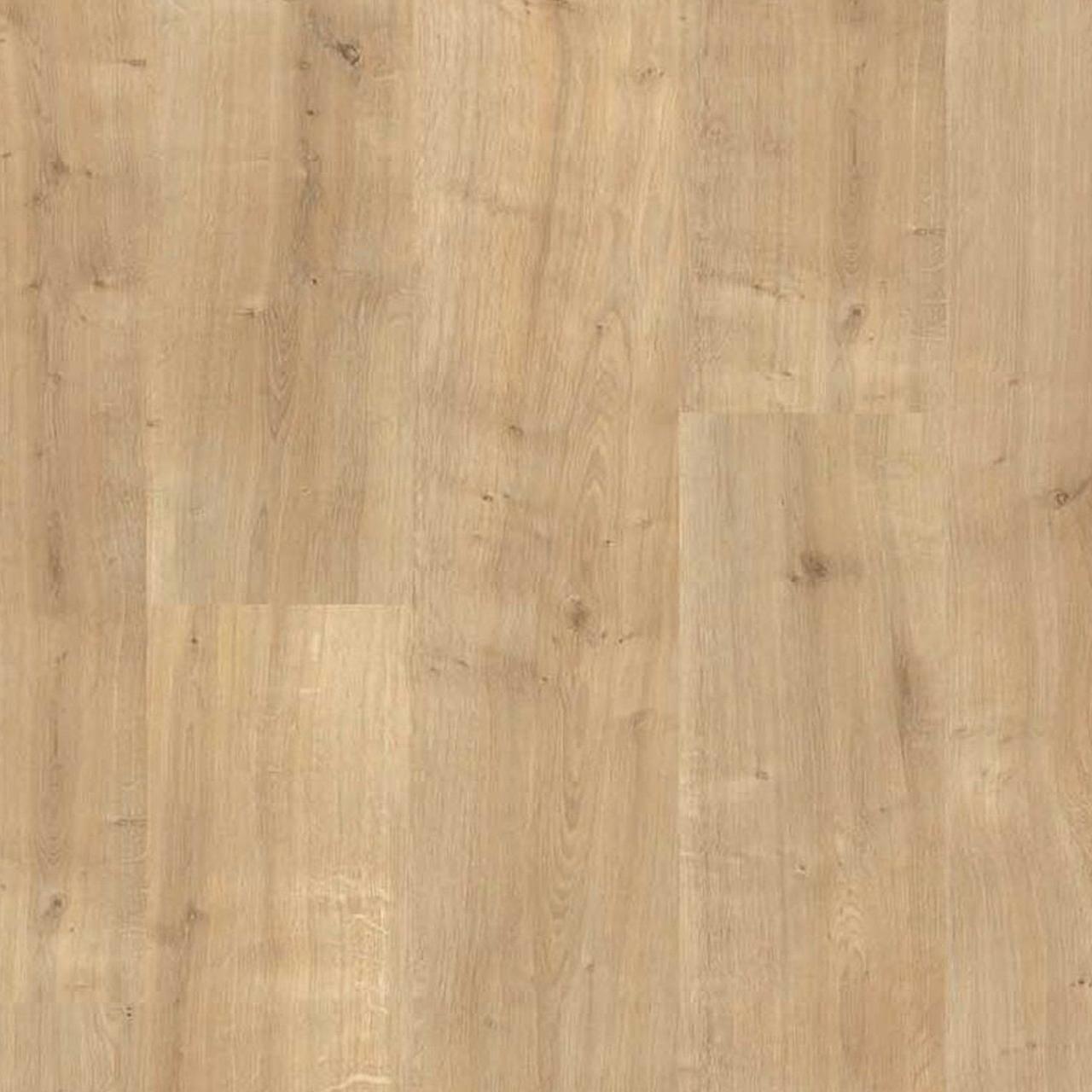 Биопол Purline Wineo 1500 PL Wood L Сanyon Oak Sand
