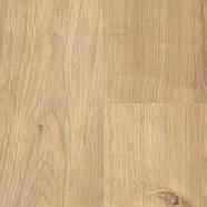 Биопол Purline Wineo 1500 PL Wood L Сanyon Oak Sand, фото 2