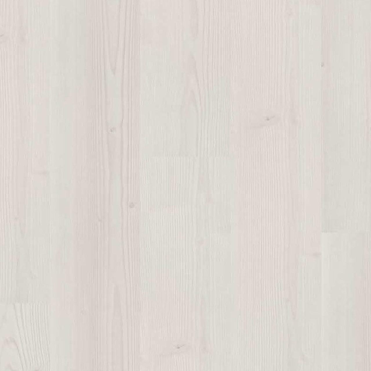 Биопол Purline Wineo 1500 PL Wood L Pure Pine