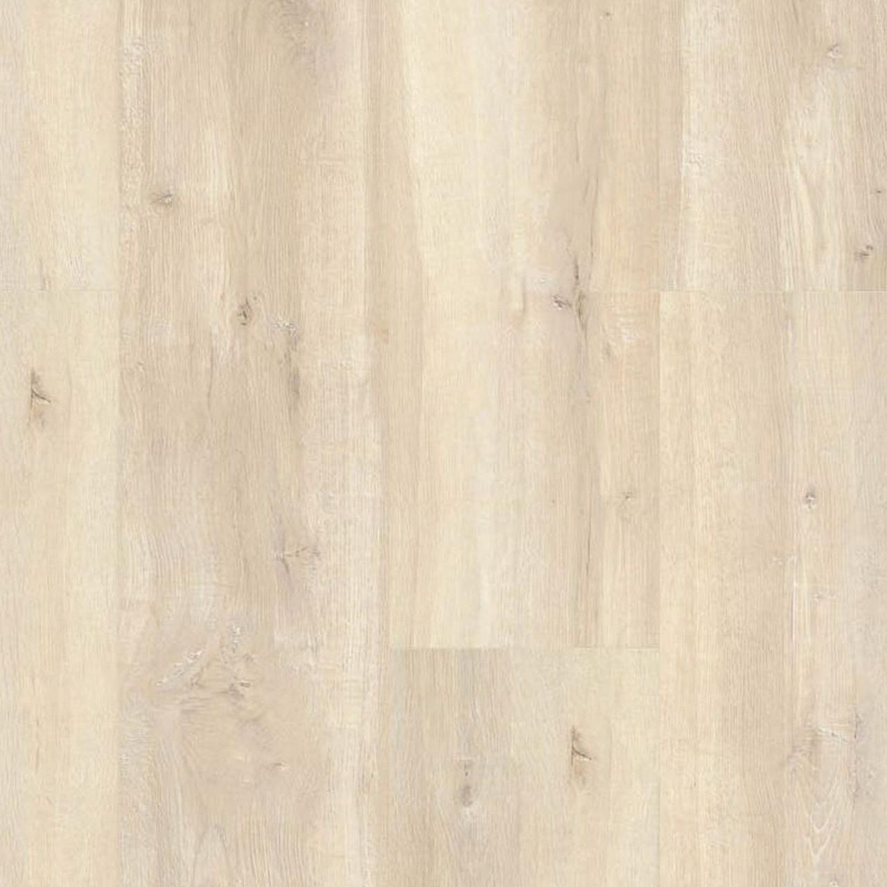 Биопол Purline Wineo 1500 PL Wood XL Fashion Oak Natural