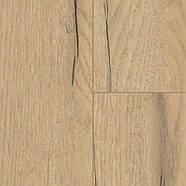 Біопол Purline Wineo 1500 PL Wood XL Western Oak Cream, фото 2