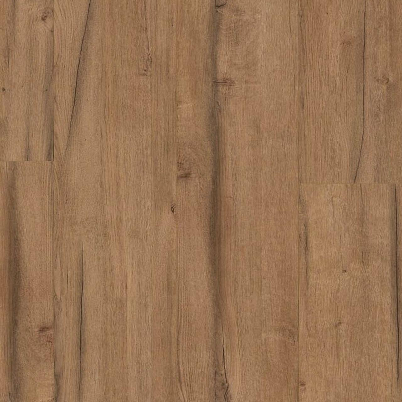 Биопол Purline Wineo 1500 PL Wood XL Western Oak Desert