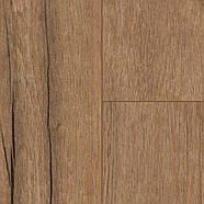Биопол Purline Wineo 1500 PL Wood XL Western Oak Desert, фото 2