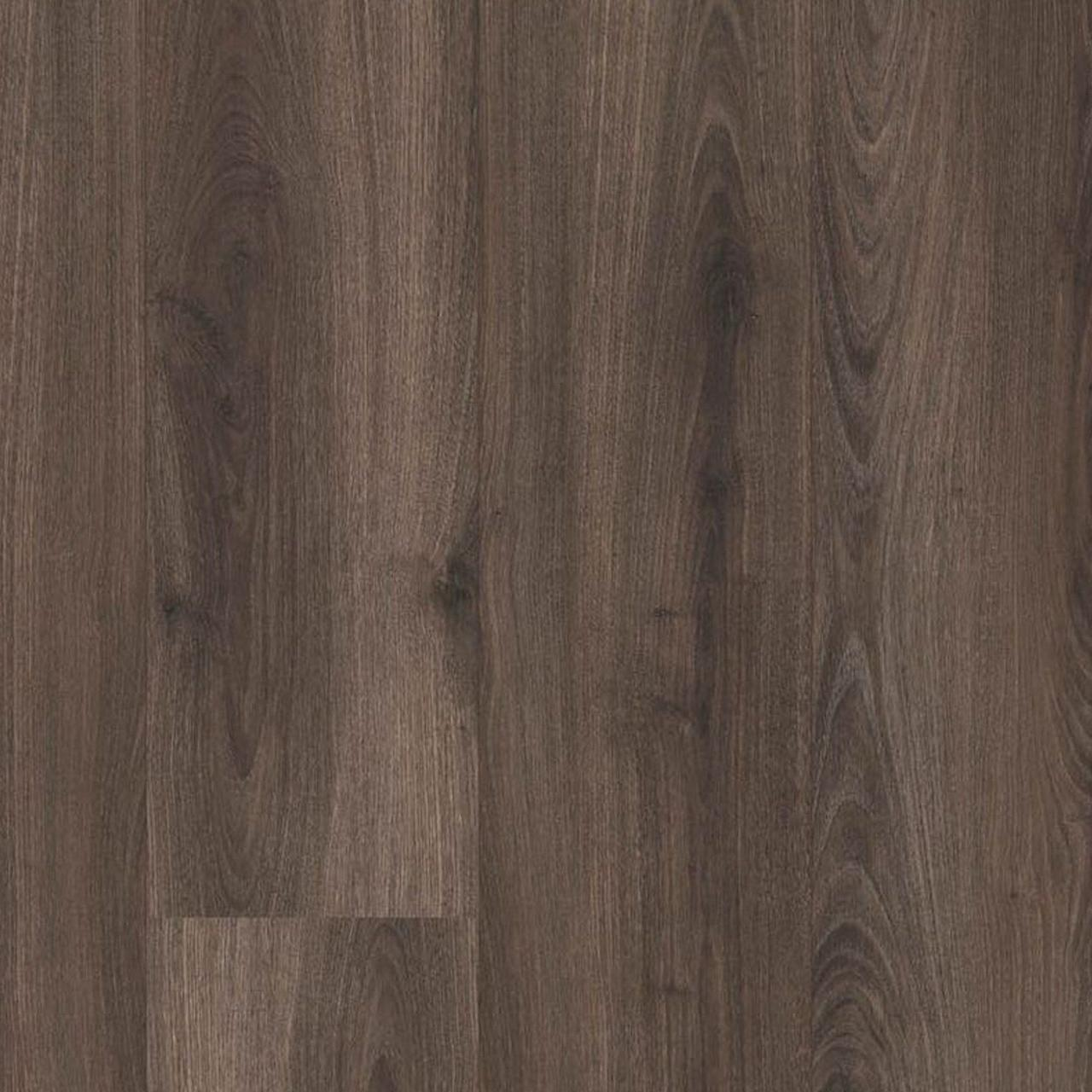 Биопол Purline Wineo 1500 PL Wood XL Royal Chestnut Mocca