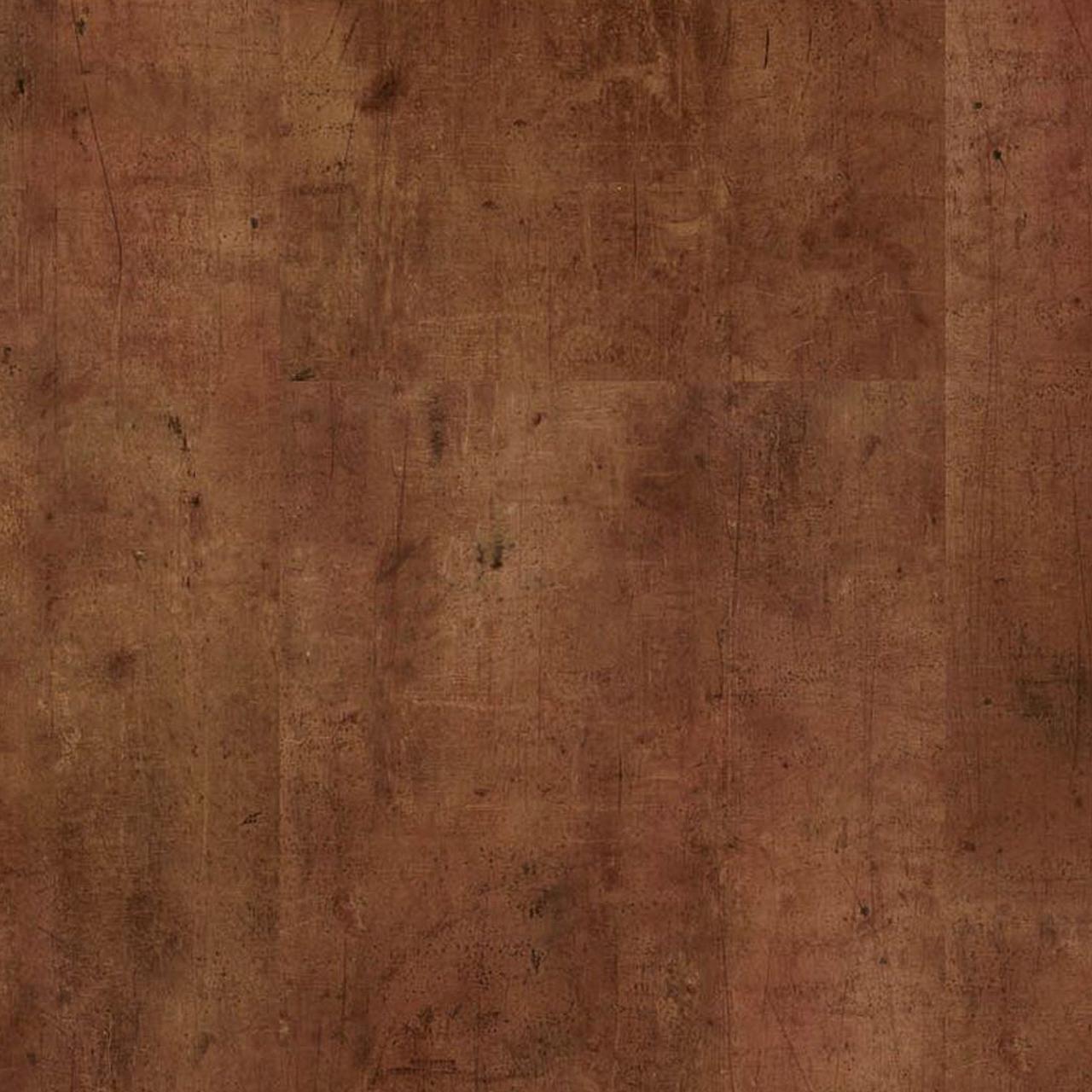Биопол Purline Wineo 1500 PL Stone XL Urban Copper