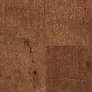 Биопол Purline Wineo 1500 PL Stone XL Urban Copper, фото 2