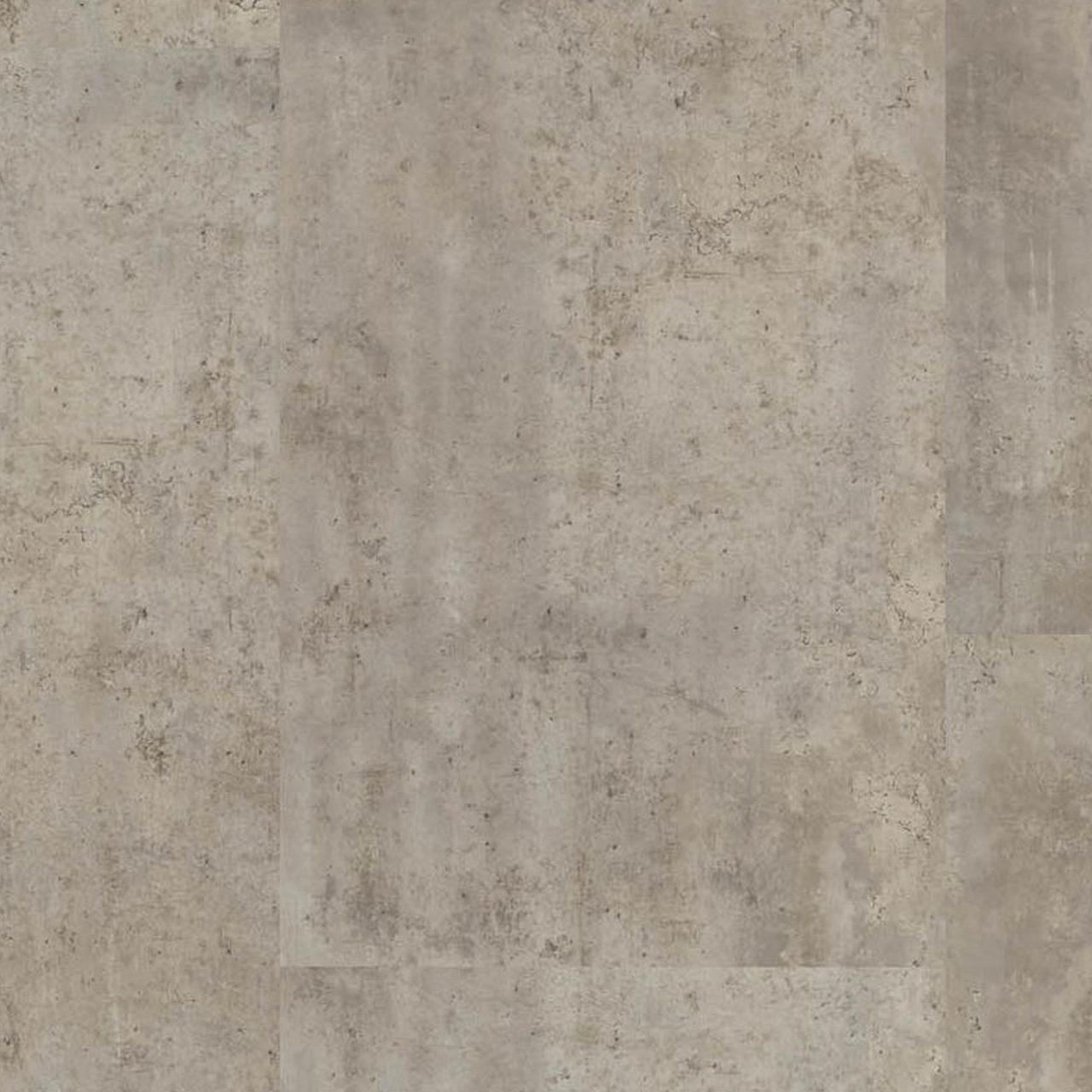 Биопол Purline Wineo 1500 PL Stone XL Just Concrete