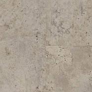 Биопол Purline Wineo 1500 PL Stone XL Just Concrete, фото 2