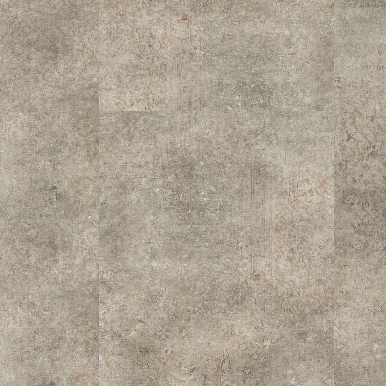 Биопол Purline Wineo 1500 PL Stone XL Carpet Concrete