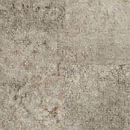 Биопол Purline Wineo 1500 PL Stone XL Carpet Concrete, фото 2