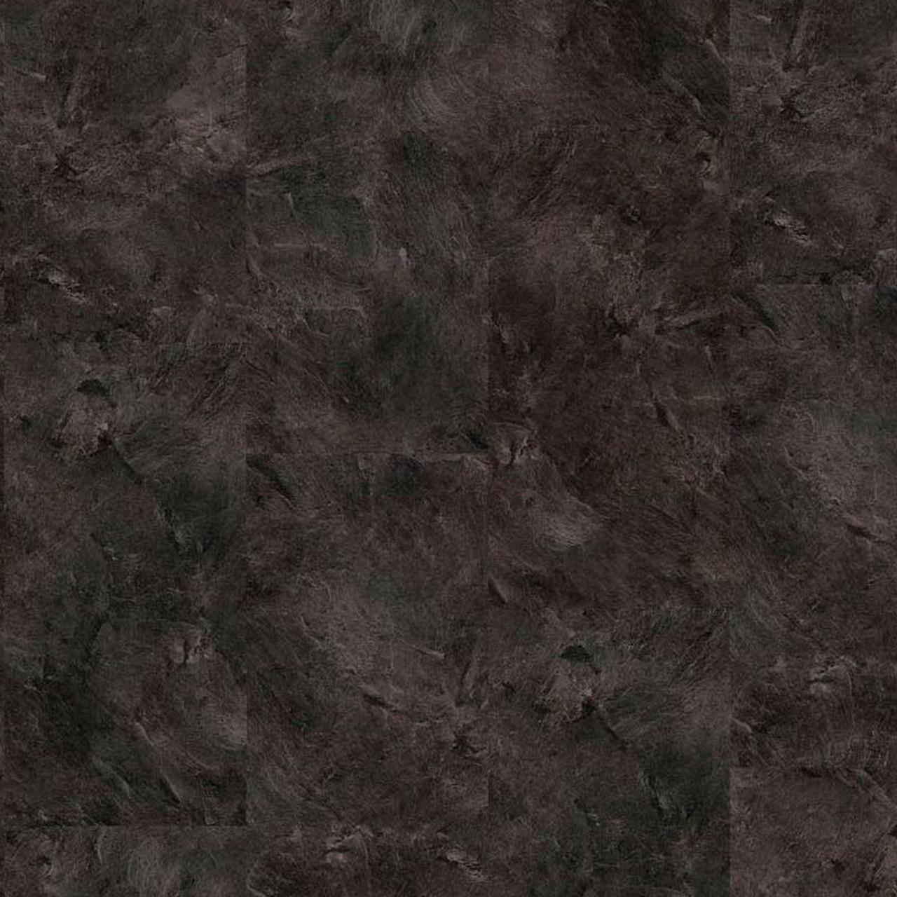 Биопол Purline Wineo 1500 PL Stone XL Scivaro Slate
