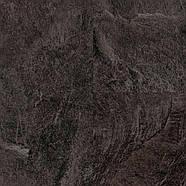 Биопол Purline Wineo 1500 PL Stone XL Scivaro Slate, фото 2
