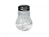 Емкость для соли и перца 40 мл. S&T 7003