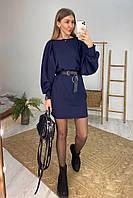 Платье женское ЕМО0129, фото 1