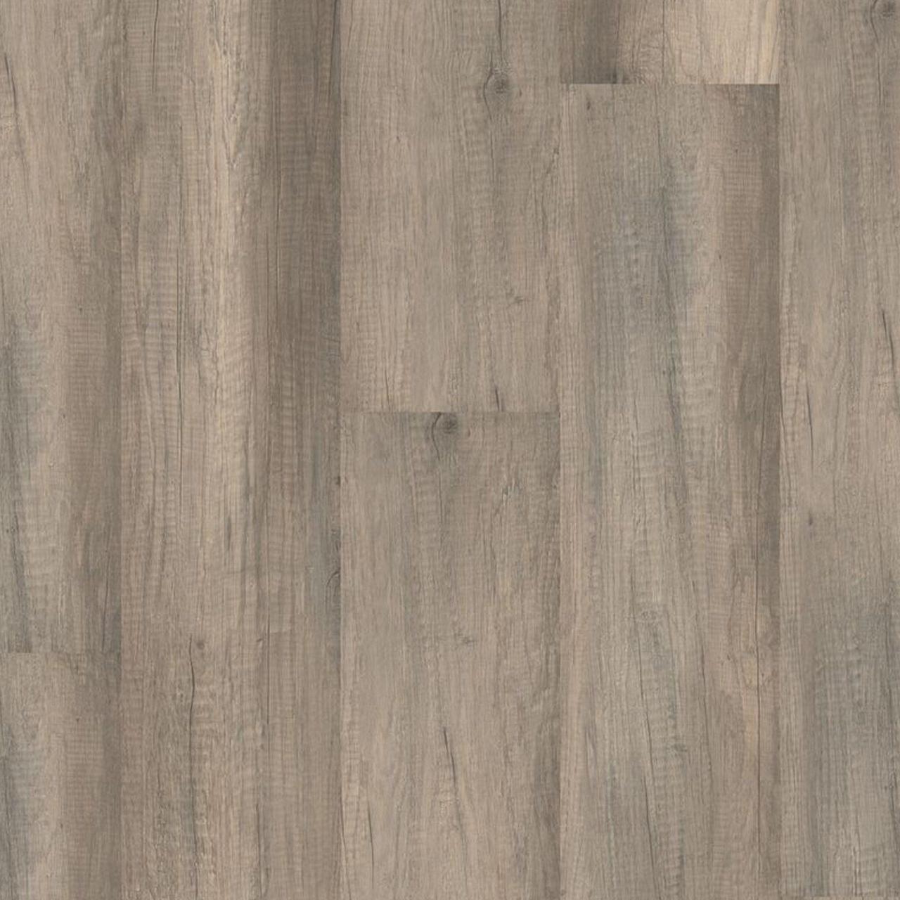 Біопол Purline Wineo 1000 PLC Wood Calistoga Grey