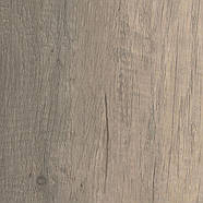 Біопол Purline Wineo 1000 PLC Wood Calistoga Grey, фото 2