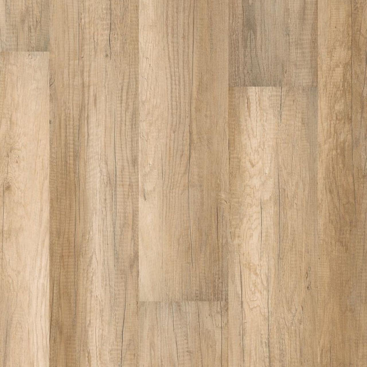Биопол Purline Wineo 1000 PLC Wood Calistoga Cream