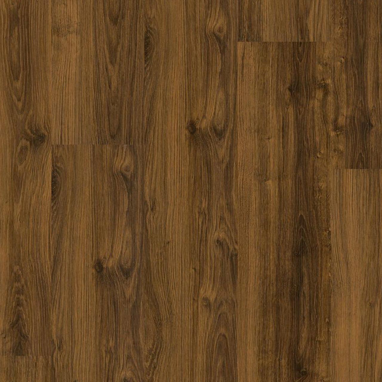 Біопол Purline Wineo 1000 PLC Wood Dacota Oak