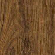 Біопол Purline Wineo 1000 PLC Wood Dacota Oak, фото 2