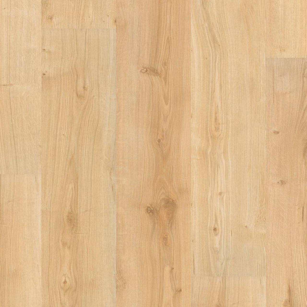 Біопол Purline Wineo 1000 PLC Garden Wood Oak