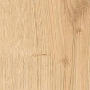 Біопол Purline Wineo 1000 PLC Garden Wood Oak, фото 2