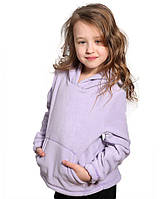 Толстовка куртку для дівчинки (на ріст 110-152 в кольорах)