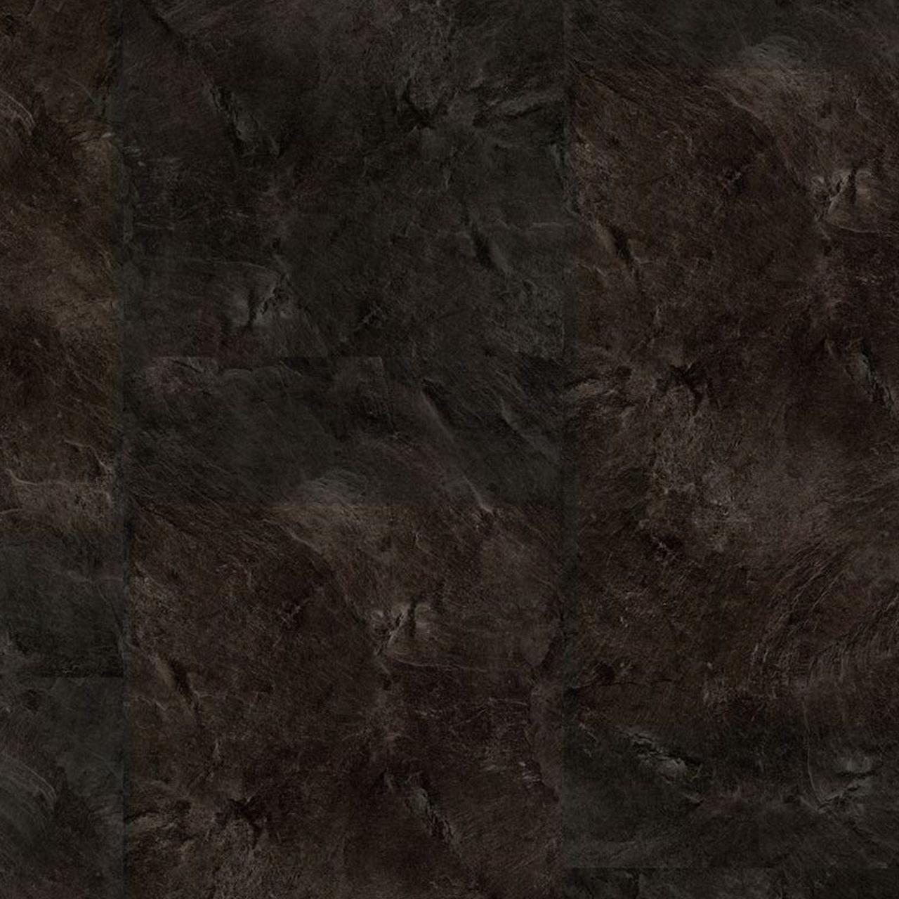 Биопол Purline Wineo 1000 PLC Stone Scivaro Slate