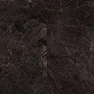 Биопол Purline Wineo 1000 PLC Stone Scivaro Slate, фото 2