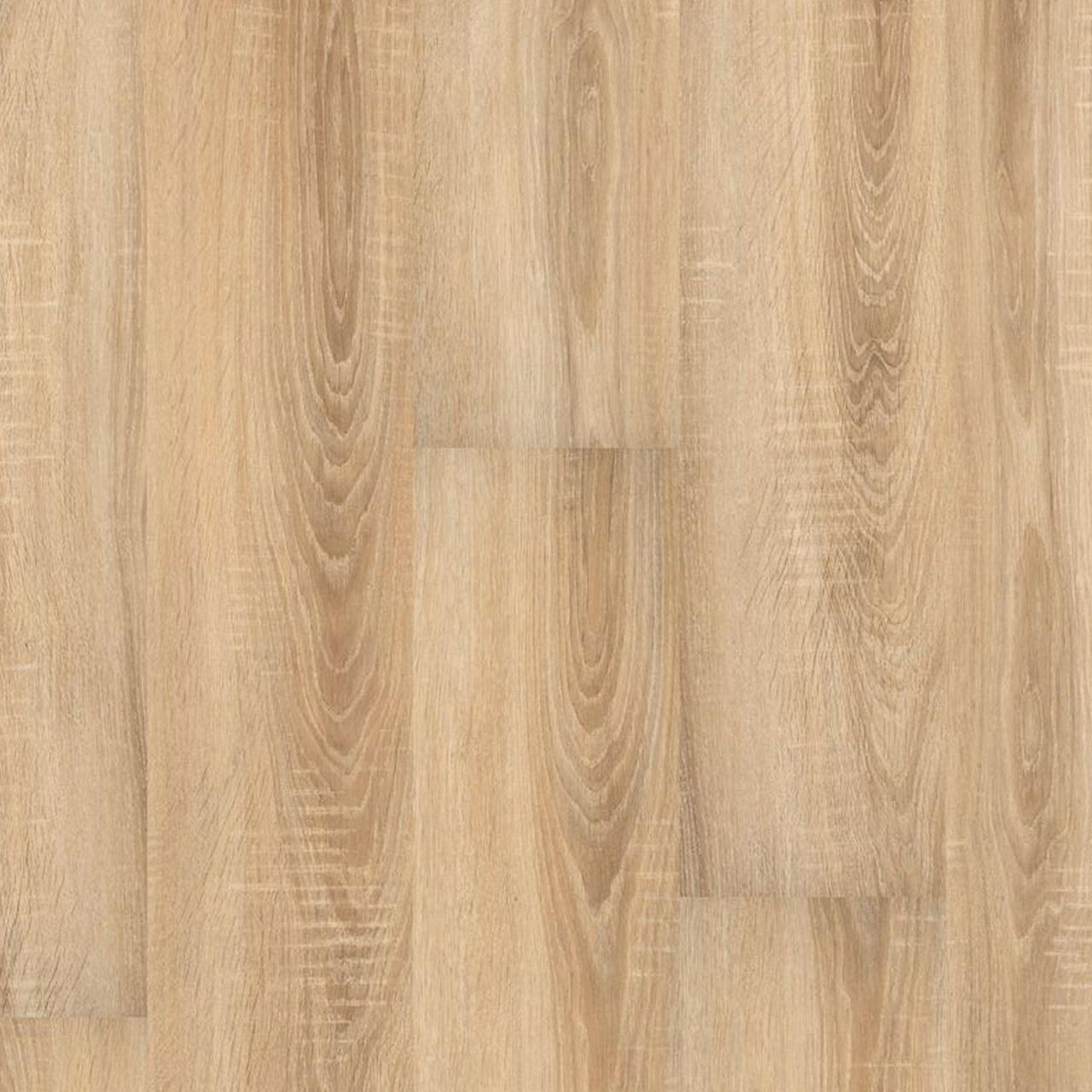 Биопол Purline Wineo 1000 MLP Wood XXL Traditional Oak Brown