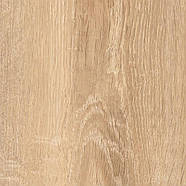 Биопол Purline Wineo 1000 MLP Wood XXL Traditional Oak Brown, фото 2