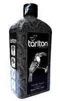 Тарлтон Виски ж/б 150гр Тукан