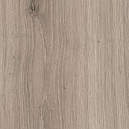 Биопол Purline Wineo 1000 MLP Wood XXL Island Oak Moon, фото 2