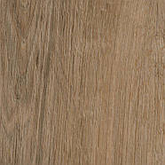 Биопол Purline Wineo 1000 MLP Wood XXL Valley Oak Soil, фото 2