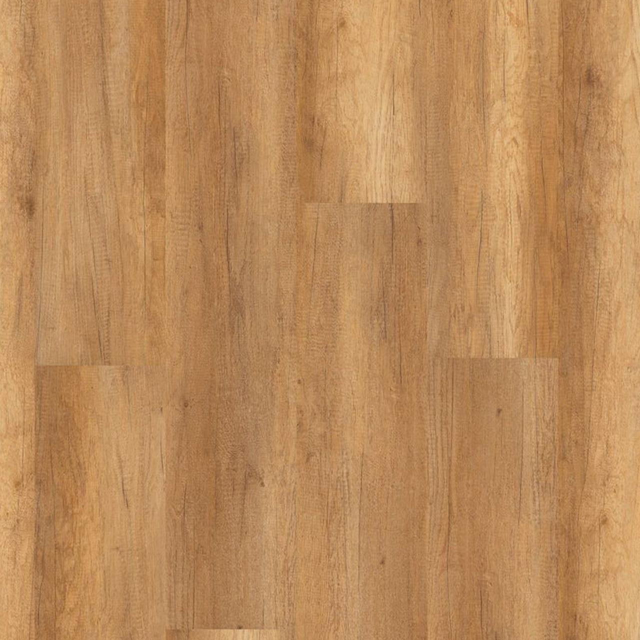 Біопол Purline Wineo 1000 MLP Wood XXL Calistoga Natur