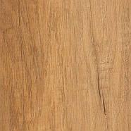Біопол Purline Wineo 1000 MLP Wood XXL Calistoga Natur, фото 2