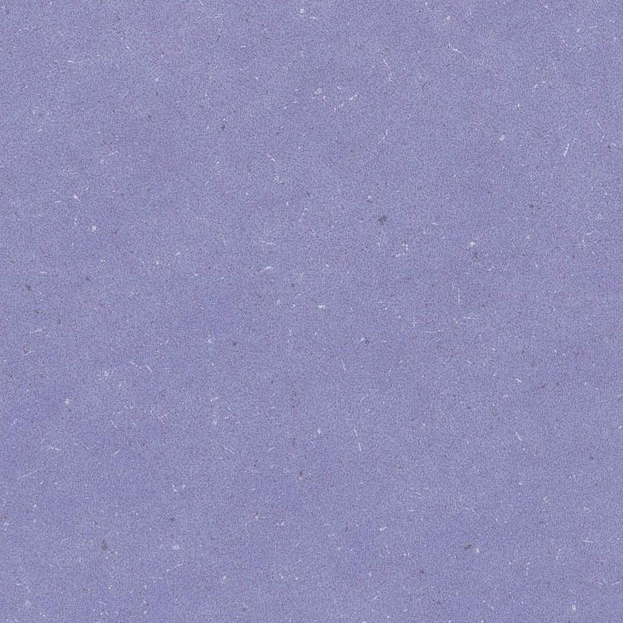 Биопол Purline Wineo 1500 Roll Chip Purple Rain