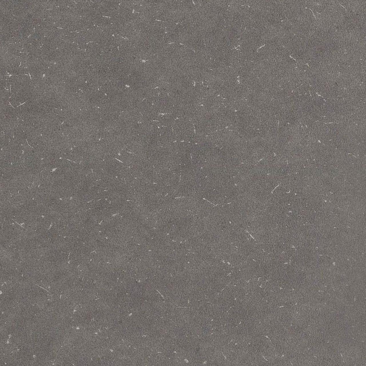 Биопол Purline Wineo 1500 Roll Chip Steel Grey