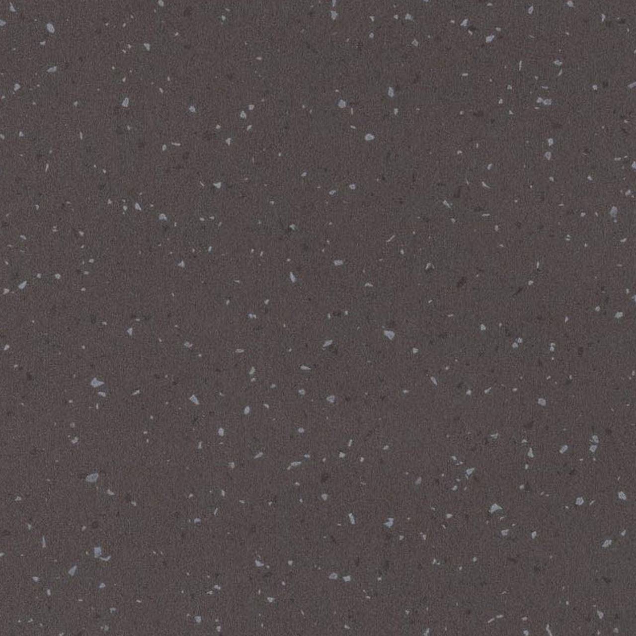 Биопол Purline Wineo 1500 Roll Chip Midnight Grey Stars