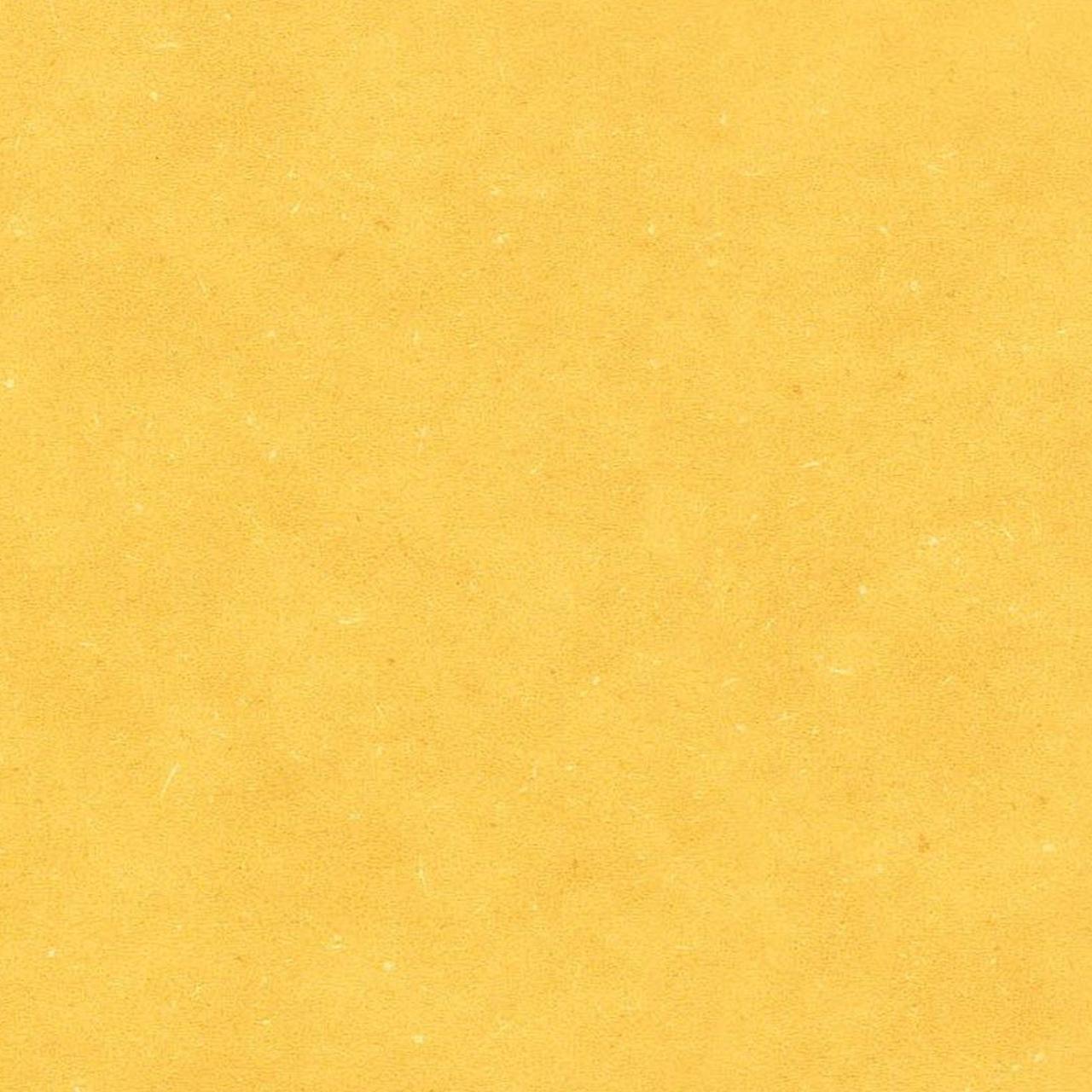 Биопол Purline Wineo 1500 Roll Chip Honey Mustard