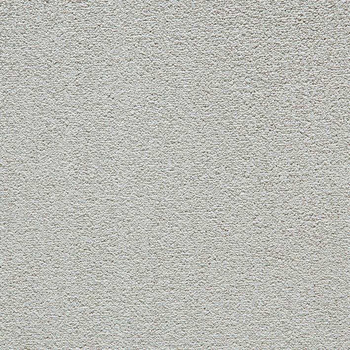 Ковролин тафт. ITC Pissarro 39 бежевый