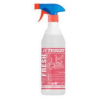 Освежитель воздуха, нейтрализатор неприятных запахов, экзотическе фрукты TENZI Top Fresh Lendi 0,6л