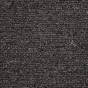 Ковролин тафт. Condor Astra 78 темно-серый