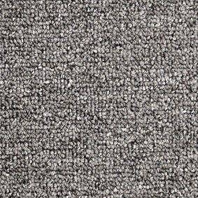 Ковролин тафт. Condor Astra 82 серый